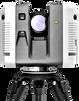 Scanner laser Evidences 3D