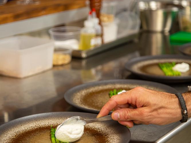 Restaurant_Le_Zion_WEB13062019_CAxelle_C