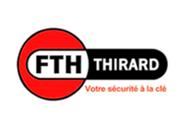 logo-thirard-partenaire-la-cle-lyonnaise.png