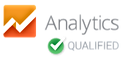 cyberscope-google-partner_edited.png