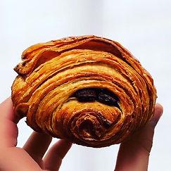 Pâtissier Lyon