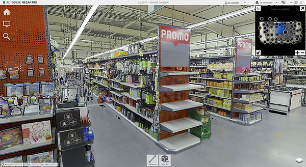 Retail-colruyt 02.JPG