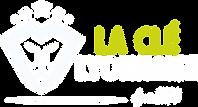 logo La Clé Lyonnaise