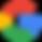 2000px-Google__G__Logo.svg.png