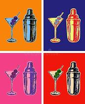 zion cocktails.jpg