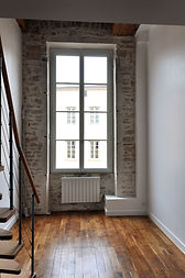Rue Thou