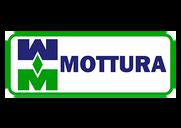 logo-mottura-partenaire-la-cle-lyonnaise.png