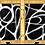 Thumbnail: Maze