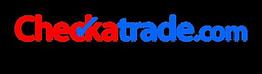 checkatrade.com-strapline-1024x291.png