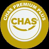 CHAS_Premium_Plus_05_19.png