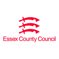 Essex County Council.png