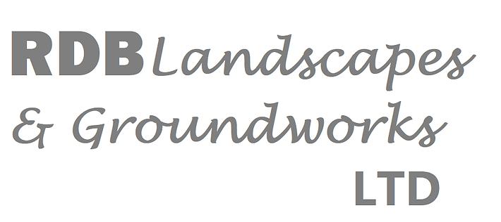 RDB Landscapes & Groundworks LTD.png