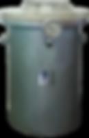 Vacuum Pump-5.png