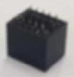 변압기-차기전자전1.png
