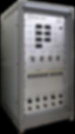 국지방공(시험장비)-8.png