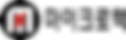 Logo Home1.png