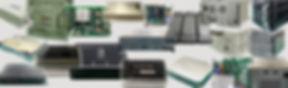 홈페이지-생산제품 이미지3.jpg