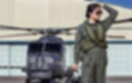 링스헬기(임서현대위).jpg