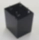 인덕터-PKX2.png