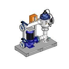 Model HW SCF SMIP WC.jpg