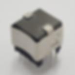 변압기-검독수리A용 탐색레이더1.png