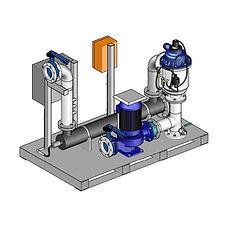 Model HW SCF UV SMIP.jpg