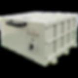 자동전압정류장치-6.png
