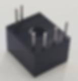 변압기-차기전자전2.png