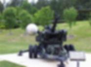 M167-Vulcan.jpg