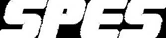 Logo SPES branco.png