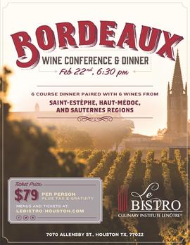 bordeaux-wine-dinner.png