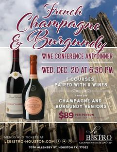 Burgundy & Champagne Wine Dinner.jpg