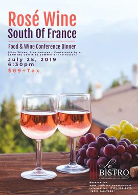 Rose Wine - July 2019 (1).png