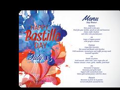 bASTILLE DAY MENU 2019.png