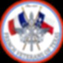 FVOT Logo.png