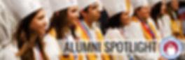 Alumni Spotlight Header.jpg