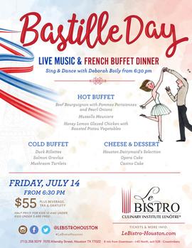 Bastille-Day-Le-Bistro-menu-2017.jpg