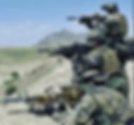 forcesSpeciales.jpg