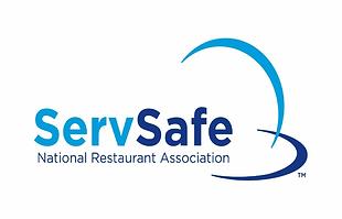 ServSafe-logo-01-700x449.png