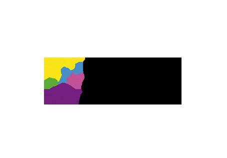 Brave Hearts Children Center