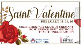 FB Event_LB Valentines.jpg