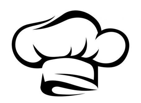 Cooks needed!