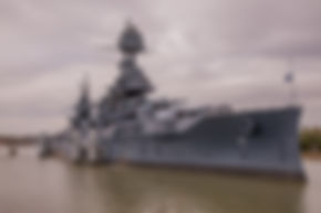 USS Texas.jpg
