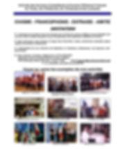 pdf_amicale_2010_Page_1.jpg