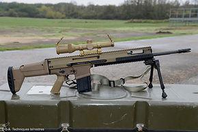 200106-fusil-precision.jpg