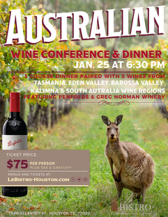 Australia Wine Dinner Updated - Copy.png