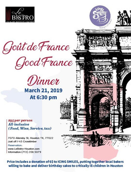 Good France 03072019_edited_edited.jpg