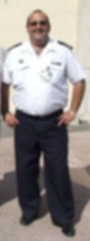 mjr Serge millo.jpg