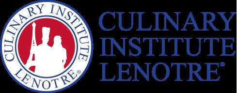 CIL-Logo-lg.png