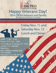 Veterans Day 50 % Off.jpg